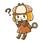 Naruko(なるこ)のはてなのアイコン画像
