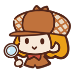 Naruko(なるこ)のアイコン画像